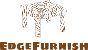 EdgeFurnish